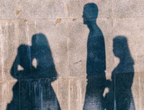 Gesundheitliche und rechtliche Folgen von AnkER-Zentren