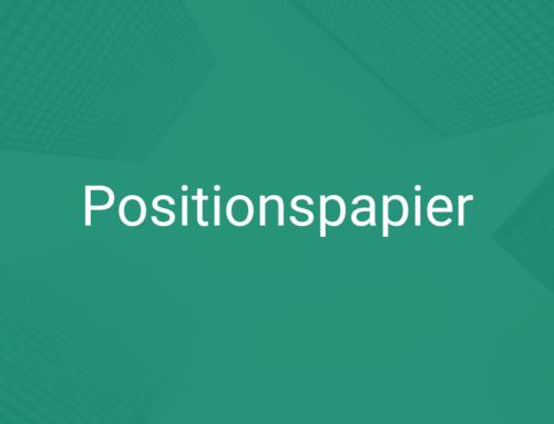 Positionspapier: Systematische Entrechtung von Geflüchteten stoppen!